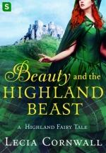 Highlandfairytale.jpg