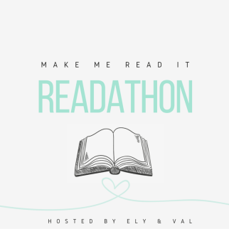 readathon.png