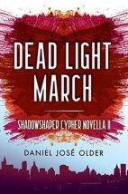 DeadLightMarch