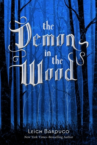 DemonInTheWoods.jpg