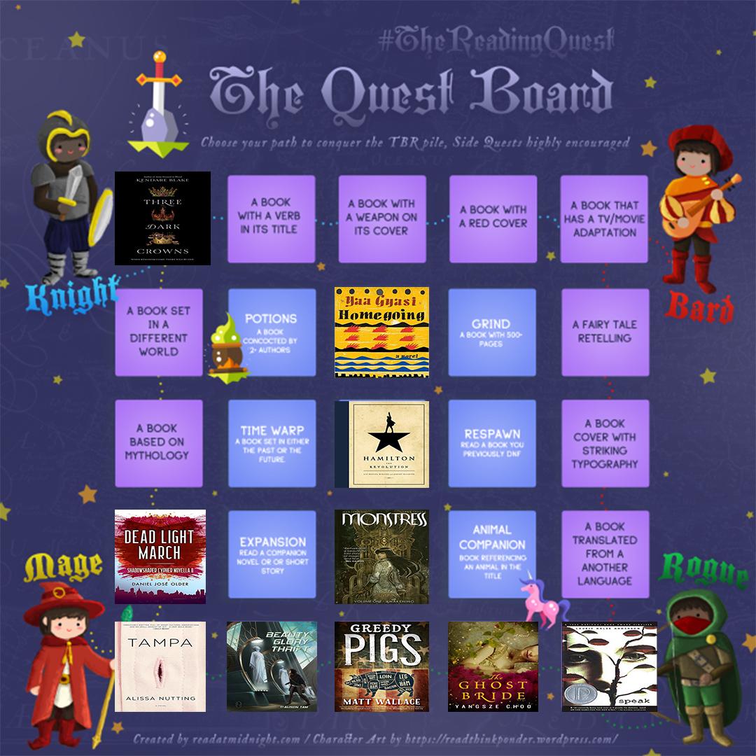 QuestBoardweek3.jpg