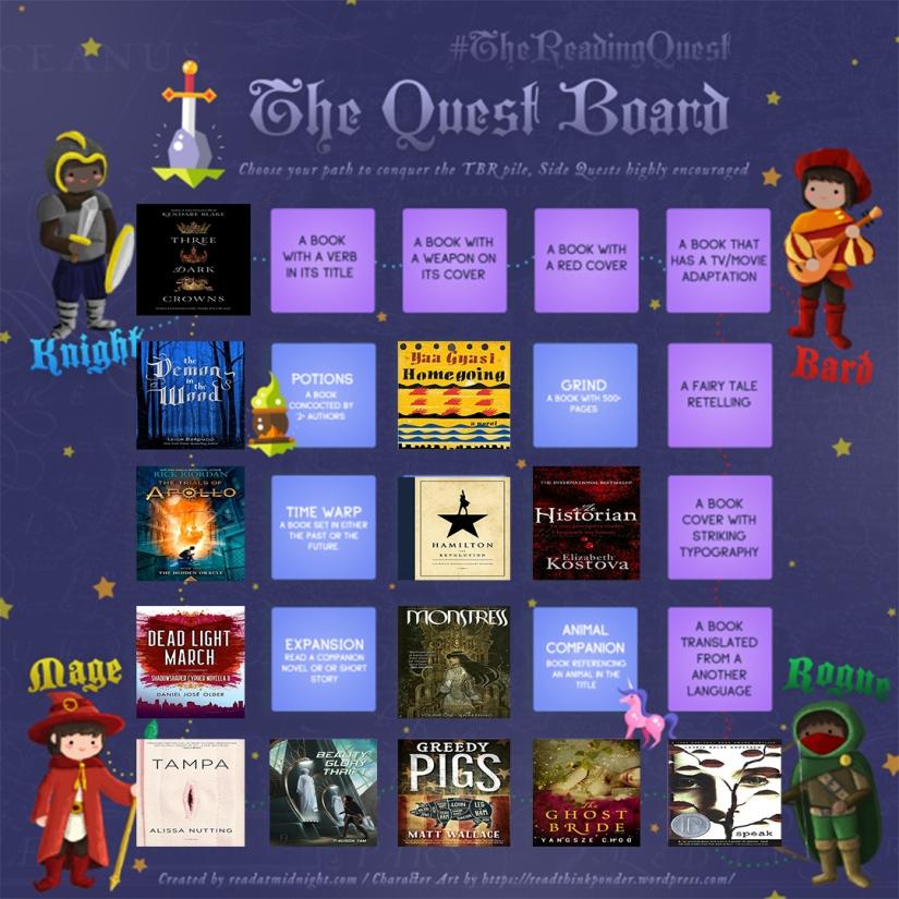 QuestBoardWeek4.jpg