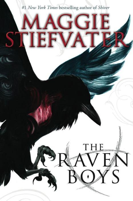 ravenboys-cover.jpg