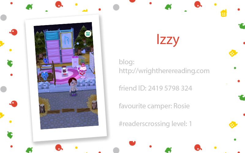 ReadersCrossing PSD.jpg